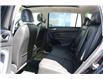 2018 Volkswagen Tiguan Comfortline (Stk: P21-38) in Fredericton - Image 23 of 25
