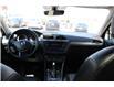 2018 Volkswagen Tiguan Comfortline (Stk: P21-38) in Fredericton - Image 24 of 25