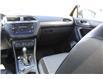 2018 Volkswagen Tiguan Comfortline (Stk: P21-38) in Fredericton - Image 25 of 25