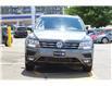 2018 Volkswagen Tiguan Comfortline (Stk: 21-159A) in Fredericton - Image 2 of 27
