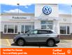2018 Volkswagen Tiguan Comfortline (Stk: 21-159A) in Fredericton - Image 3 of 27