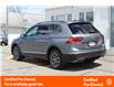 2018 Volkswagen Tiguan Comfortline (Stk: 21-159A) in Fredericton - Image 4 of 27