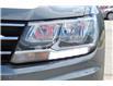 2018 Volkswagen Tiguan Comfortline (Stk: 21-159A) in Fredericton - Image 7 of 27