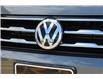 2018 Volkswagen Tiguan Comfortline (Stk: 21-159A) in Fredericton - Image 8 of 27