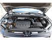 2018 Volkswagen Tiguan Comfortline (Stk: 21-159A) in Fredericton - Image 9 of 27