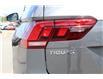 2018 Volkswagen Tiguan Comfortline (Stk: 21-159A) in Fredericton - Image 10 of 27