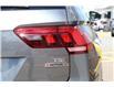 2018 Volkswagen Tiguan Comfortline (Stk: 21-159A) in Fredericton - Image 11 of 27