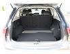 2018 Volkswagen Tiguan Comfortline (Stk: 21-159A) in Fredericton - Image 12 of 27