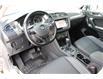 2018 Volkswagen Tiguan Comfortline (Stk: 21-159A) in Fredericton - Image 13 of 27