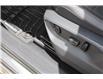 2018 Volkswagen Tiguan Comfortline (Stk: 21-159A) in Fredericton - Image 14 of 27
