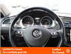 2018 Volkswagen Tiguan Comfortline (Stk: 21-159A) in Fredericton - Image 15 of 27