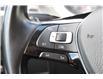 2018 Volkswagen Tiguan Comfortline (Stk: 21-159A) in Fredericton - Image 17 of 27