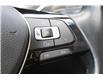 2018 Volkswagen Tiguan Comfortline (Stk: 21-159A) in Fredericton - Image 18 of 27