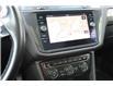 2018 Volkswagen Tiguan Comfortline (Stk: 21-159A) in Fredericton - Image 19 of 27