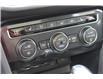 2018 Volkswagen Tiguan Comfortline (Stk: 21-159A) in Fredericton - Image 21 of 27