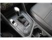 2018 Volkswagen Tiguan Comfortline (Stk: 21-159A) in Fredericton - Image 22 of 27