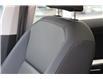 2018 Volkswagen Tiguan Comfortline (Stk: 21-159A) in Fredericton - Image 23 of 27