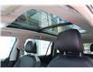 2018 Volkswagen Tiguan Comfortline (Stk: 21-159A) in Fredericton - Image 24 of 27