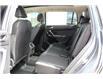 2018 Volkswagen Tiguan Comfortline (Stk: 21-159A) in Fredericton - Image 25 of 27