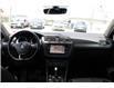 2018 Volkswagen Tiguan Comfortline (Stk: 21-159A) in Fredericton - Image 26 of 27