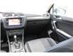 2018 Volkswagen Tiguan Comfortline (Stk: 21-159A) in Fredericton - Image 27 of 27