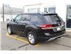 2019 Volkswagen Atlas 3.6 FSI Comfortline (Stk: 21-178A) in Fredericton - Image 4 of 19
