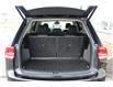 2019 Volkswagen Atlas 3.6 FSI Comfortline (Stk: 21-178A) in Fredericton - Image 8 of 19