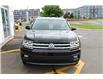 2019 Volkswagen Atlas 3.6 FSI Comfortline (Stk: 21-178A) in Fredericton - Image 2 of 19