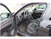 2019 Volkswagen Atlas 3.6 FSI Comfortline (Stk: 21-178A) in Fredericton - Image 10 of 19