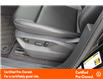 2019 Volkswagen Atlas 3.6 FSI Comfortline (Stk: 21-178A) in Fredericton - Image 11 of 19