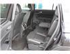 2019 Volkswagen Atlas 3.6 FSI Comfortline (Stk: 21-178A) in Fredericton - Image 12 of 19
