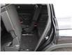 2019 Volkswagen Atlas 3.6 FSI Comfortline (Stk: 21-178A) in Fredericton - Image 13 of 19
