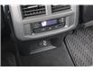 2019 Volkswagen Atlas 3.6 FSI Comfortline (Stk: 21-178A) in Fredericton - Image 14 of 19