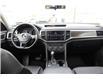 2019 Volkswagen Atlas 3.6 FSI Comfortline (Stk: 21-178A) in Fredericton - Image 15 of 19