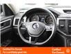 2019 Volkswagen Atlas 3.6 FSI Comfortline (Stk: 21-178A) in Fredericton - Image 16 of 19