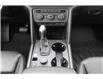 2019 Volkswagen Atlas 3.6 FSI Comfortline (Stk: 21-178A) in Fredericton - Image 17 of 19