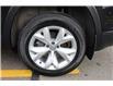 2019 Volkswagen Atlas 3.6 FSI Comfortline (Stk: 21-178A) in Fredericton - Image 6 of 19
