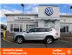 2018 Volkswagen Atlas 3.6 FSI Comfortline (Stk: 21-2A2) in Fredericton - Image 3 of 28