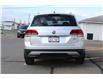 2018 Volkswagen Atlas 3.6 FSI Comfortline (Stk: 21-2A2) in Fredericton - Image 5 of 28