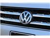 2018 Volkswagen Atlas 3.6 FSI Comfortline (Stk: 21-2A2) in Fredericton - Image 8 of 28