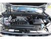 2018 Volkswagen Atlas 3.6 FSI Comfortline (Stk: 21-2A2) in Fredericton - Image 9 of 28