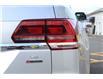 2018 Volkswagen Atlas 3.6 FSI Comfortline (Stk: 21-2A2) in Fredericton - Image 11 of 28