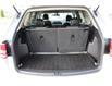 2018 Volkswagen Atlas 3.6 FSI Comfortline (Stk: 21-2A2) in Fredericton - Image 12 of 28