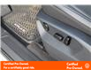 2018 Volkswagen Atlas 3.6 FSI Comfortline (Stk: 21-2A2) in Fredericton - Image 15 of 28