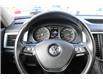 2018 Volkswagen Atlas 3.6 FSI Comfortline (Stk: 21-2A2) in Fredericton - Image 16 of 28