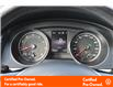2018 Volkswagen Atlas 3.6 FSI Comfortline (Stk: 21-2A2) in Fredericton - Image 17 of 28
