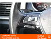 2018 Volkswagen Atlas 3.6 FSI Comfortline (Stk: 21-2A2) in Fredericton - Image 18 of 28