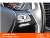2018 Volkswagen Atlas 3.6 FSI Comfortline (Stk: 21-2A2) in Fredericton - Image 19 of 28