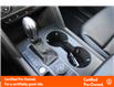 2018 Volkswagen Atlas 3.6 FSI Comfortline (Stk: 21-2A2) in Fredericton - Image 22 of 28