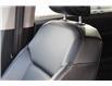 2018 Volkswagen Atlas 3.6 FSI Comfortline (Stk: 21-2A2) in Fredericton - Image 24 of 28